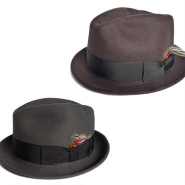 SLBARBIER JW HAT