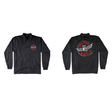 SPITFIRE FLYING CLASSIC COACH JACKET