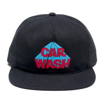 CALL ME 917 CAR WASH CAP