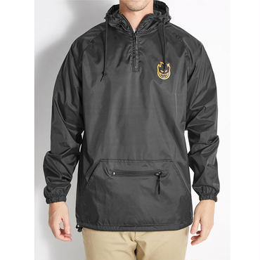 SPITFIRE STOCK BIGHEAD PACKABLE ANORAK JACKET