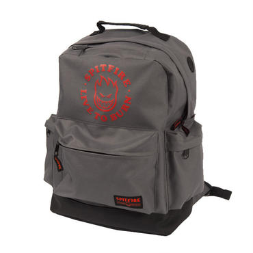 SPITFIRE LTB BIGHEAD 5POCKET BACKPACK