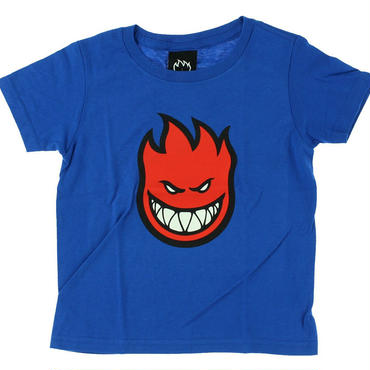 SPITFIRE BIGHEAD FILL TODDLER TEE