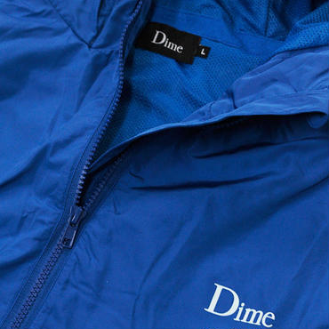 DIME  WINDBREAKER  JACKET