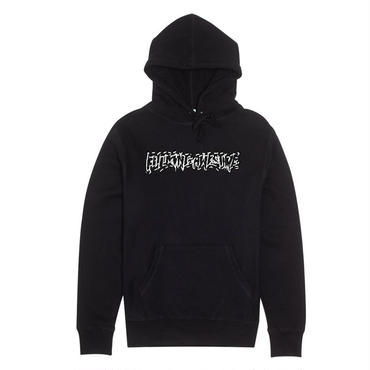FUCKING AWESOME SHOCKWAVE HOODIE