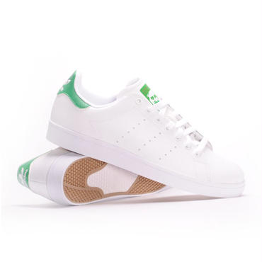 ADIDAS SKATEBOARDING STAN SMITH SHOES