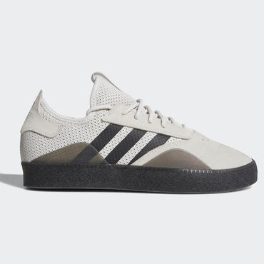ADIDAS SKATEBOARDING 3ST.001 SHOES
