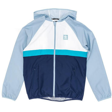 ADIDAS BB WIND JACKET