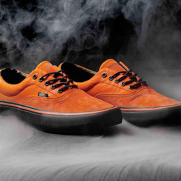VANS x SPITFIRE ERA PRO CARDIEL SHOES