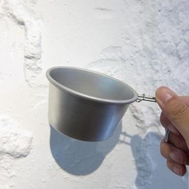 ANARCHO CUPS / 1/2pt(mod.)