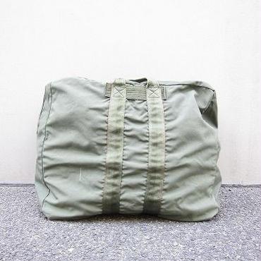 U.S. MILITARY  / Flyers kit bag / USED