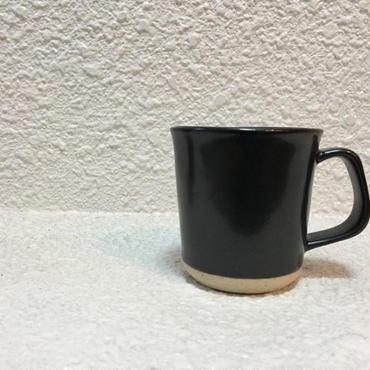 hobo / Mug S by HASAMI for hobo / black