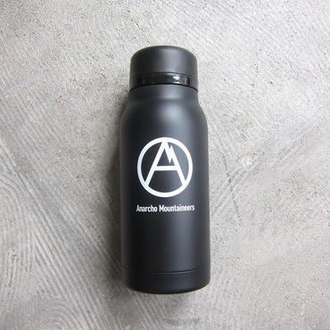 MOUNTAIN RESEARCH / マウンテンリサーチ / A.M Bottle / S