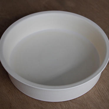 大谷哲也 平鍋(並) 24cm