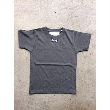 BLUEGRAY RIBON  TシャツGLAY  LADYS/MENS