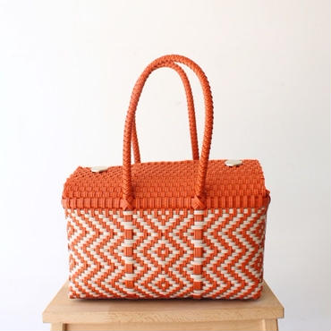 Mexican Plastic Toto bag メキシカン トートバッグ