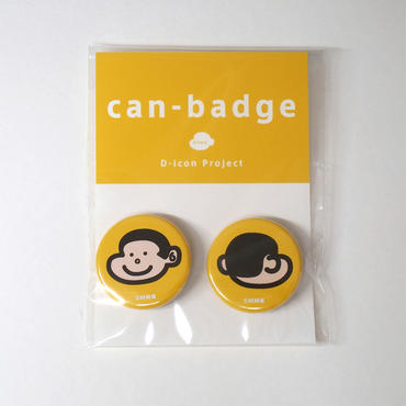can_badge_yellow