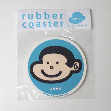 rubber coaster