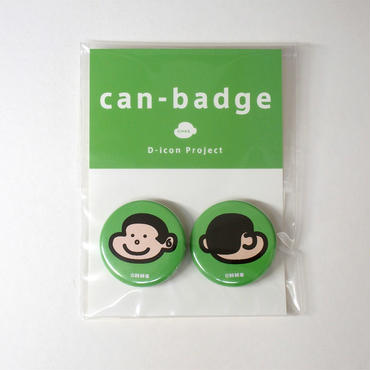 can_badge