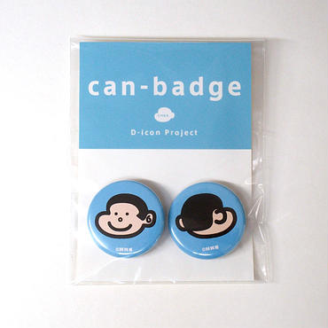 can_badge_blue