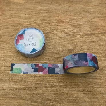 マスキングテープ nut