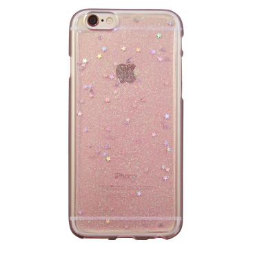 LUCE CASE for iPhone6S/6 ピンク