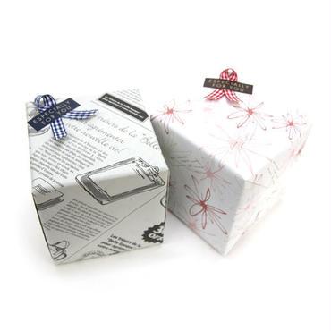 【GIFT】 Precious Present