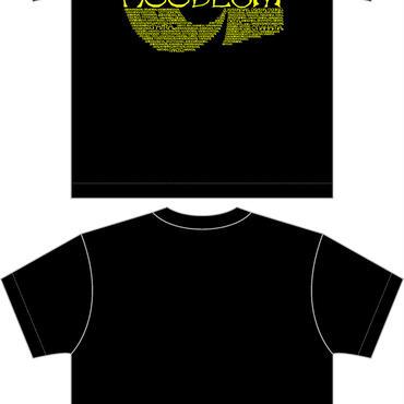 IWK Tシャツ