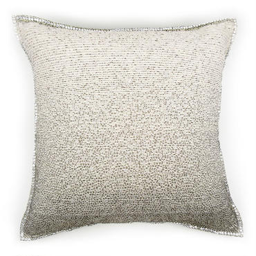 Shine Cushion Cover 45×45
