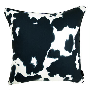 Holstein Cushion Cover 45×45 import fabric