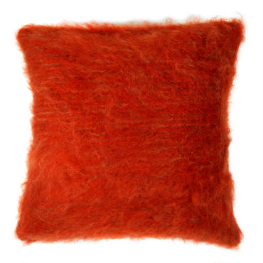 BALMUIR Brick Kid Mohair Cushion Cover 50×50