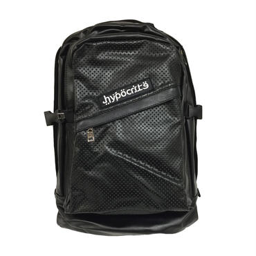 The Huckers Backpack