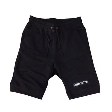 The Rider Sweat Shorts