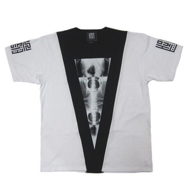 Hypocrite (The Spinal cord Tee  Light)