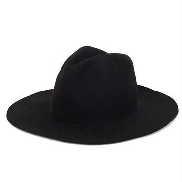 EMBFELT HAT