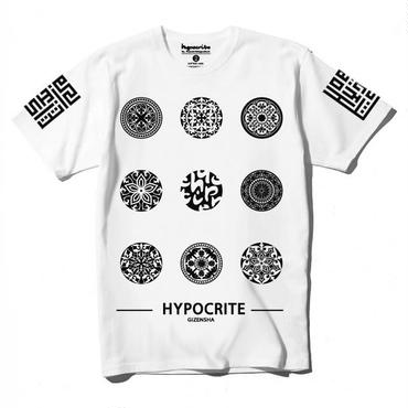 Hypocrite (The Artcircle Tee)