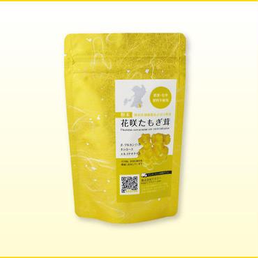 熊本県あさぎり町産「粉末たもぎ茸」70g/袋