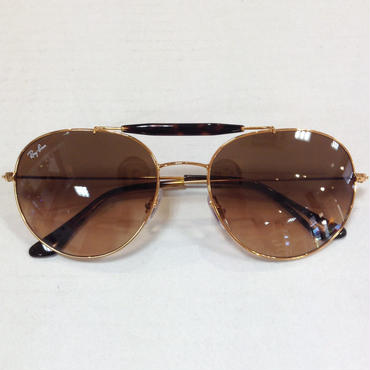 RAYBAN  RB3540 9001/AS
