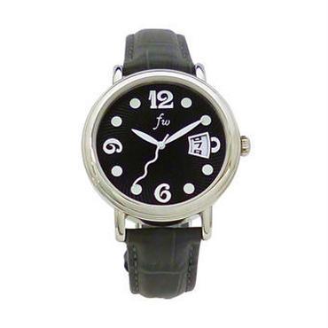 110th Anniversary Watch(110th アニバーサリーウォッチ)ブラック