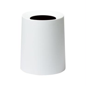 TUBELOR HOMME リッチホワイト