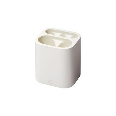 bicomini ホワイト