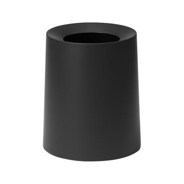 TUBELOR HOMME ブラック
