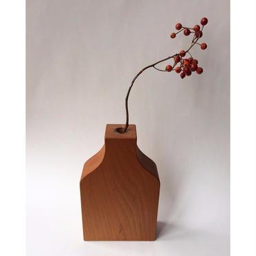 Vase(一輪挿し)