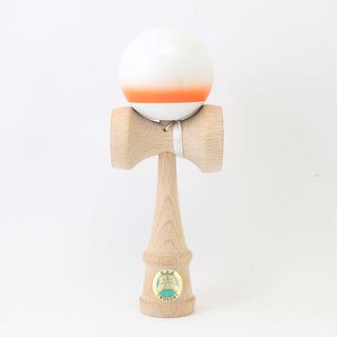 【YUMU】 Sticky(スティッキ―) オレンジ