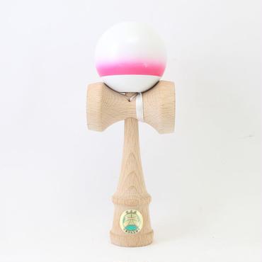 【YUMU】 Sticky(スティッキ―) ピンク