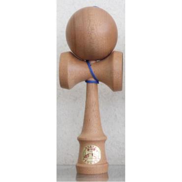 山形工房:世界の銘木シリーズ マホガニー
