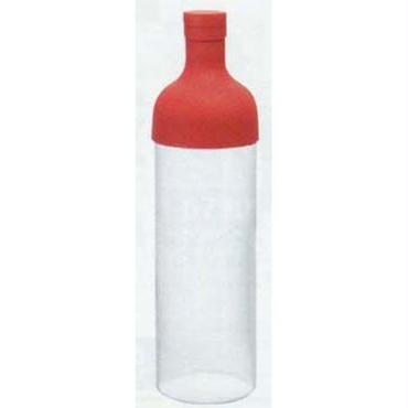 ワインボトル型冷茶用ポット