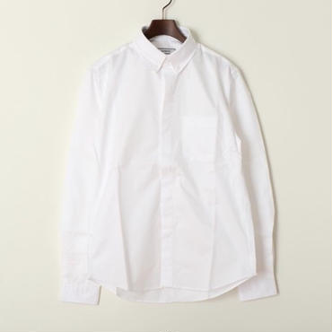 GUARICHE FRY FRONT BD SHIRTS