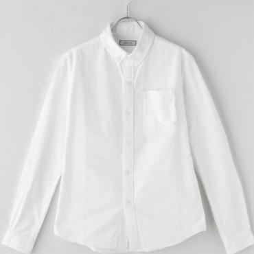 GUARICHE OX BD SHIRTS