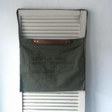 60年代米軍テント生地サコッシュIND_BNP_0246