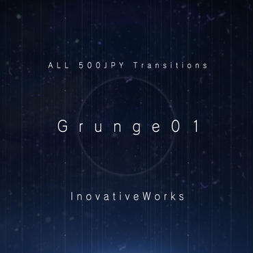 Grunge01